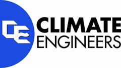 Climate Engineers - UWECI Sponsor