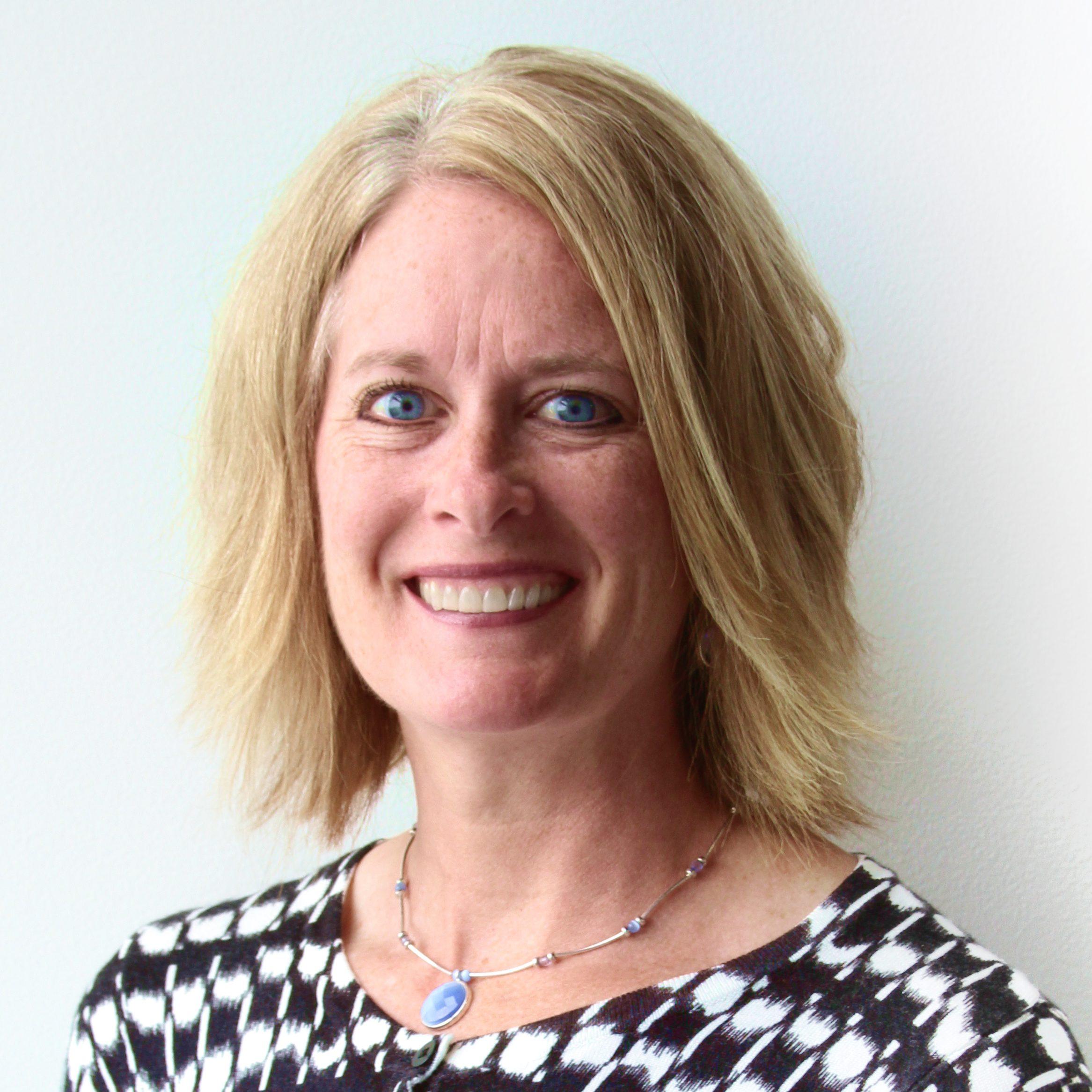 Staff Spotlight: Brenda Erger