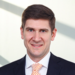 Staff member Jason Fisher