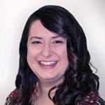 Staff member Digital Media Specialist: Emily Grace