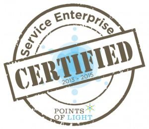 Service Enterprise _CERTIFIED_13DEC13