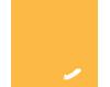 Tocqueville-Society-Logo