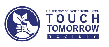 Leadership Society - Touch Tomorrow