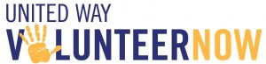 Logo - UWECI - Volunteer - Now