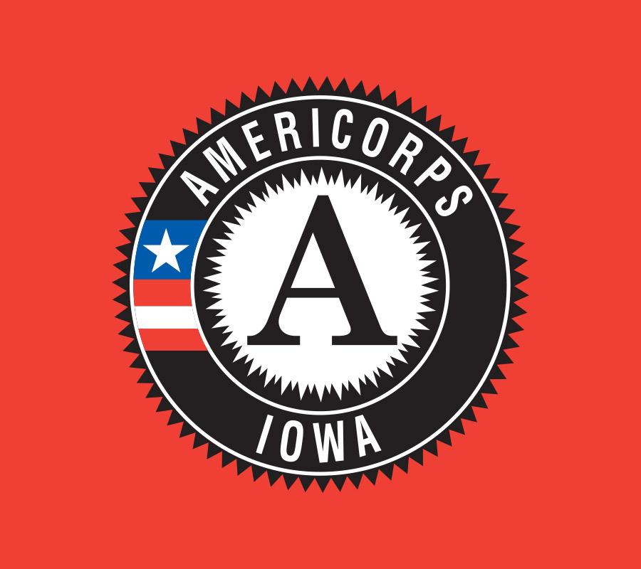 AmeriCorps Spotlight: Letravious Holley