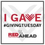 Giving Tuesday-Social Media-Facebook-Profile-2