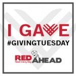 Giving Tuesday-Social Media-LinkedIn-2
