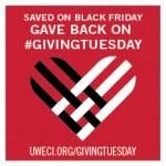 Giving Tuesday-Social Media-LinkedIn