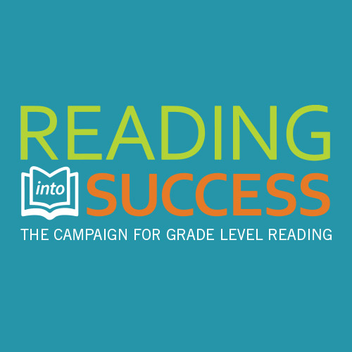 Cedar Rapids Joins Nationwide Campaign for Grade-Level Reading