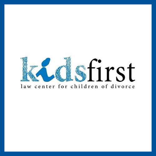 Happy Hour: Kids First Law Center