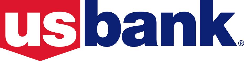 US Bank - UWECI Sponsor