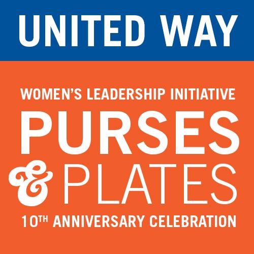 Purses & Plates