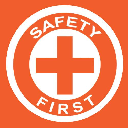 Sandbag Safety Tips for Volunteers