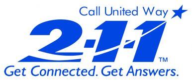 2-1-1 logo-print-01