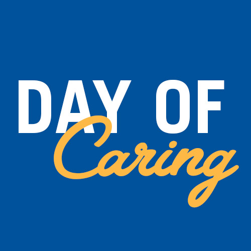 2017 Day of Caring