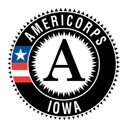 Why I Joined Youth Achievement AmeriCorps, Pt. 2