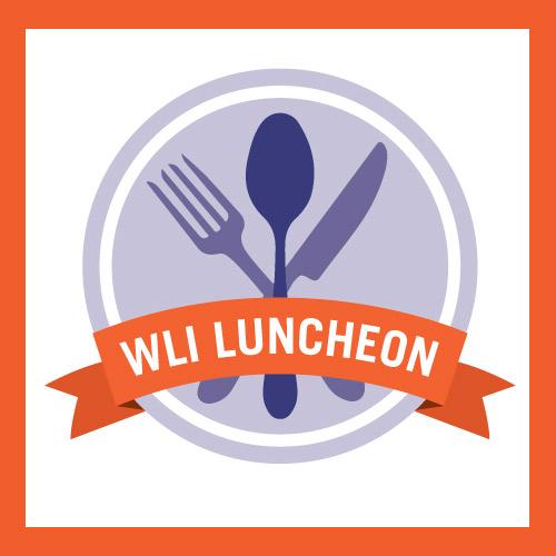 WLI Luncheon 2018