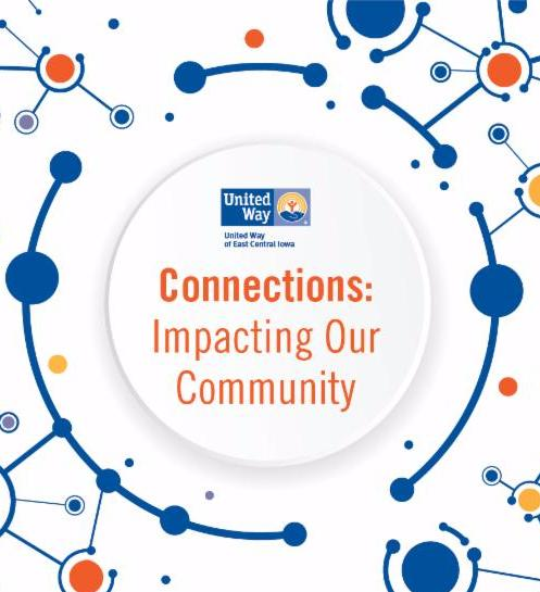 Connections: Impacting Our Community