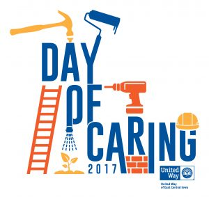Image result for Day of Caring
