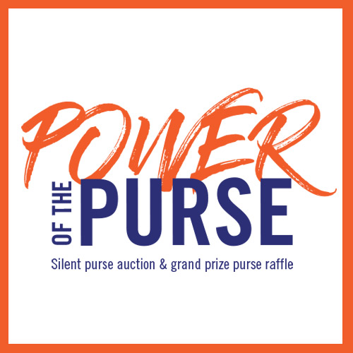 Power of the Purse 2017 Recap