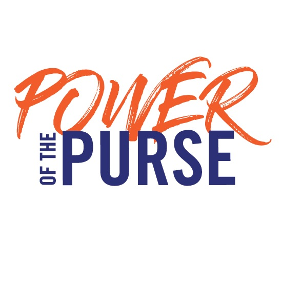 Power of the Purse 2017