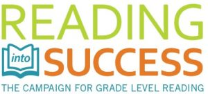 Reading into Success - Campaign for Grade Level Reading