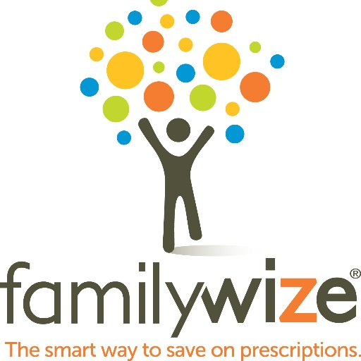 We Fight for Health: Our Partneship with FamilyWize