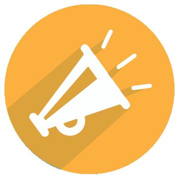 UWECI - Advocate Icon