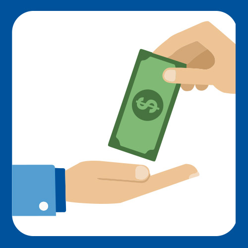 5 Steps to a Free Tax Return