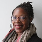 Jessica Whitfield - UWECI Community Building