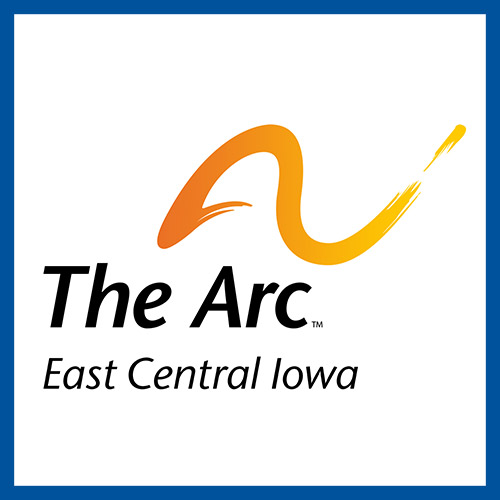 The Arc of East Central Iowa's 28th Annual Golf For a Cause