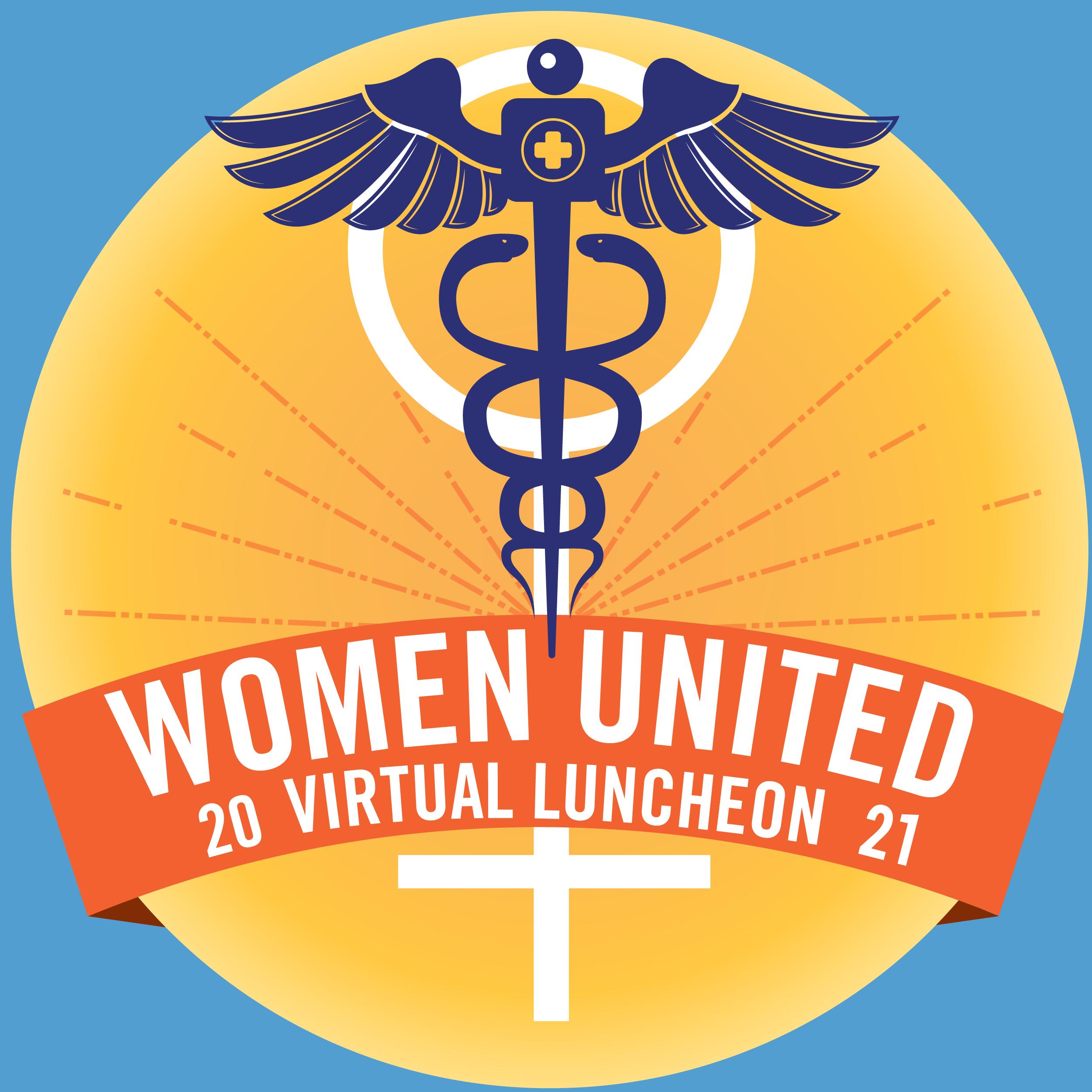 Women United Luncheon